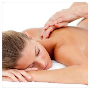par massage fett i Örebro